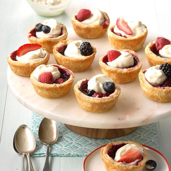 Berry Tartlets Exps Hca18 69772 C05 19 4b 4