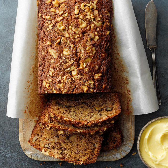 Best Ever Banana Bread Exps Tohdj20 3309 E07 31 7b 34