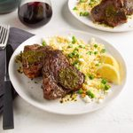 Best-Ever Lamb Chops