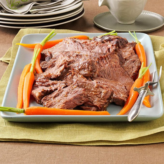 Best Ever Roast Beef Exps59346 Sd2401785d12 02 3bc Rms 4
