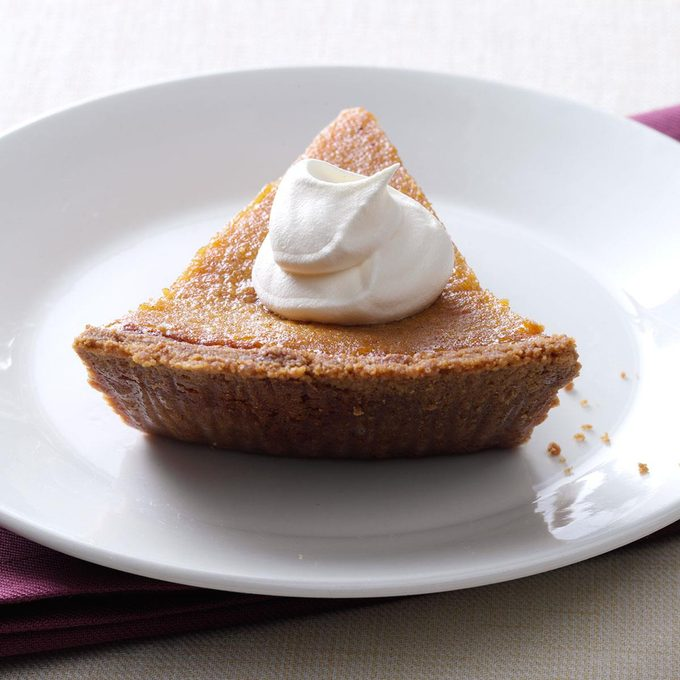 Best Ever Sweet Potato Pie Exps94695 Thhc2236536b05 26 6bc Rms 3
