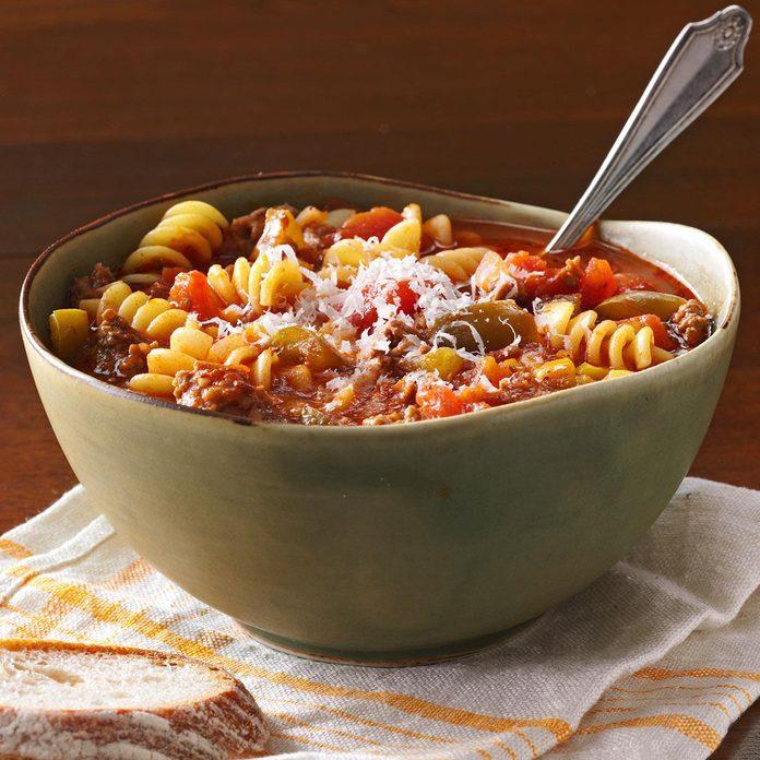 Best Lasagna Soup Exps48529 Th132104d06 27 4bc Rms 1