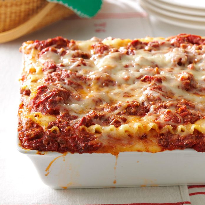 Best Lasagna Exps36333  Th133086d07 23 6b Rms 6