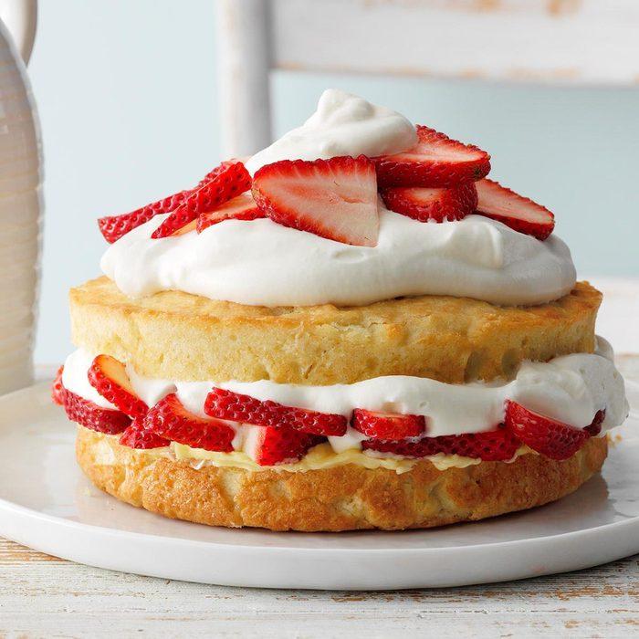 Best Strawberry Shortcake Exps Ndiyd19 37452 E04 15 1b 12