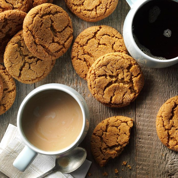 Big Soft Ginger Cookies Exps Mcmz16 12700 B05 20 2b 2
