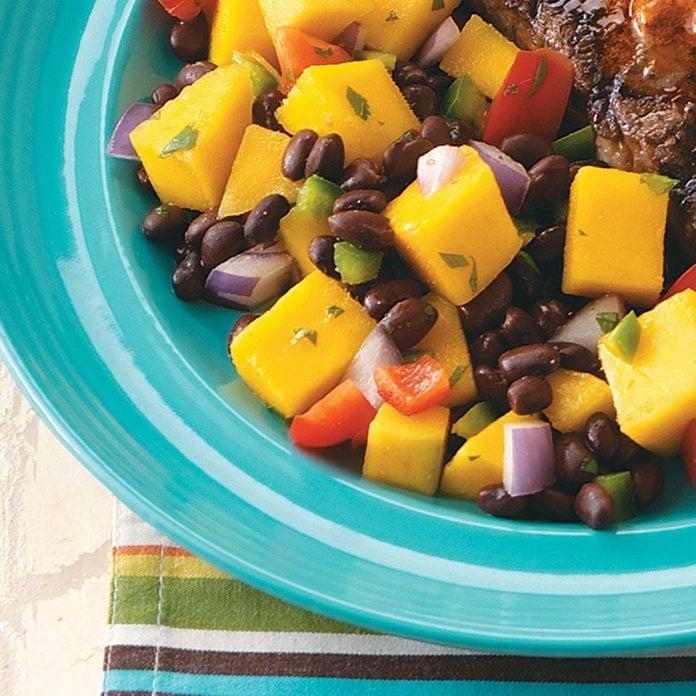 Black Bean Mango Salad Exps35426 Cw1794336d45 Rms 2