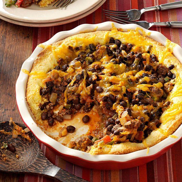 Black Bean Tamale Pie Exps26618 Rds2028402c05 06 4bc Rms 1