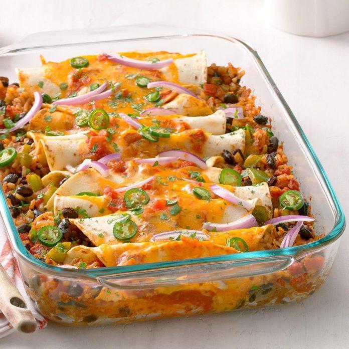 Black Bean And Rice Enchiladas Exps Tohvme20 27448 B01 23 1b 4