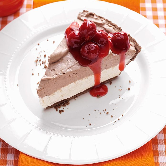 Black Forest Cheesecake Exps28514 Cc2860595b10 09 10bc Rms 2