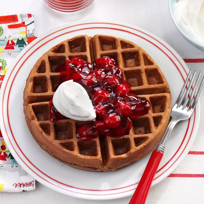 Black Forest Waffles Exps9606 Th133086b07 24 4bc Rms
