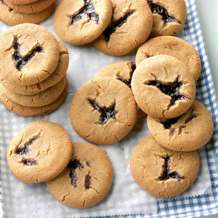 Blackberry Peekaboo Cookies Exps Ucsbz17 127170 D05 05 1b 10