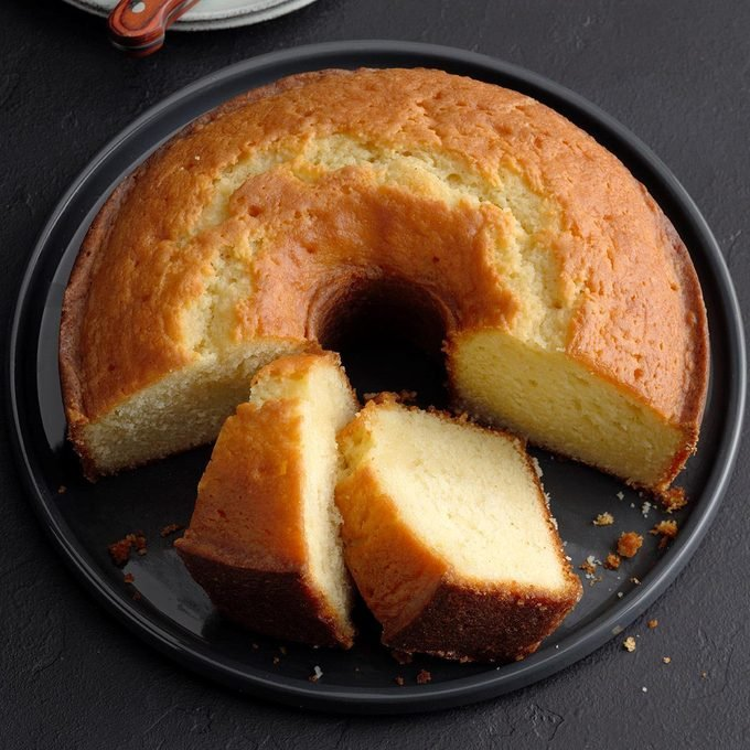 Blue Ribbon Butter Cake Exps Ghbz18 37065 B08 15 1b 17