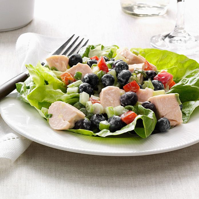 Blueberry Chicken Salad Exps27045 Sd2847494d02 15 6bc Rms 2