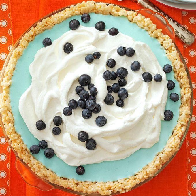 Blueberry Cloud Pie Exps36430 Hc2847498c05 22 3bc Rms 6