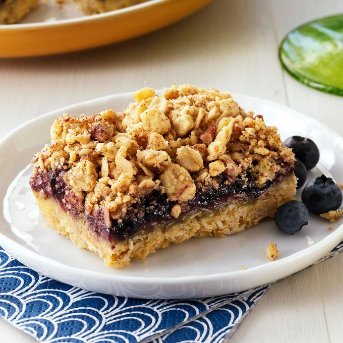 Blueberry Crumb Bars Exps136398 Thcm143200c09 04 2bc Rms 3