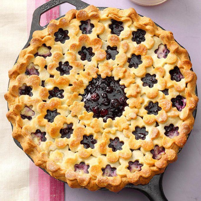 Blueberry Dream Pie Exps Cimz19 49237 B01 09 4b 7