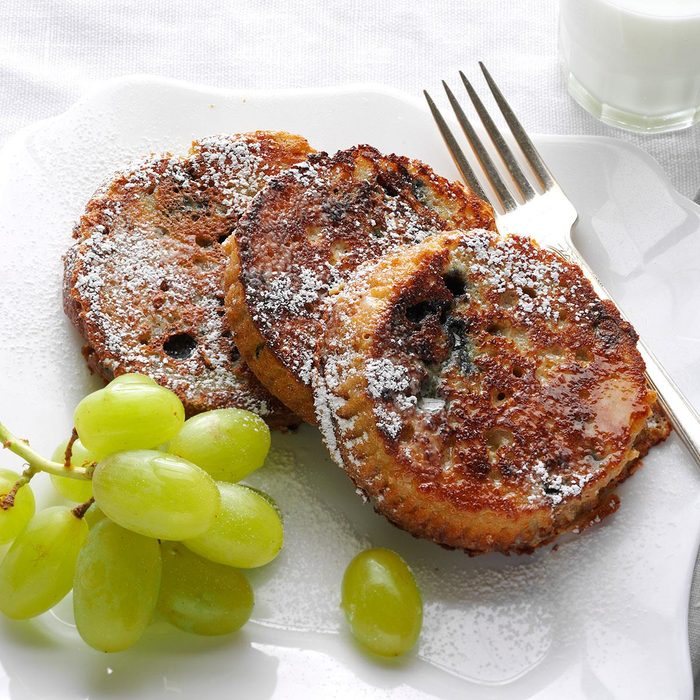 Blueberry Muffin French Toast Exps171085 Sd142780b08 07 7bc Rms 10