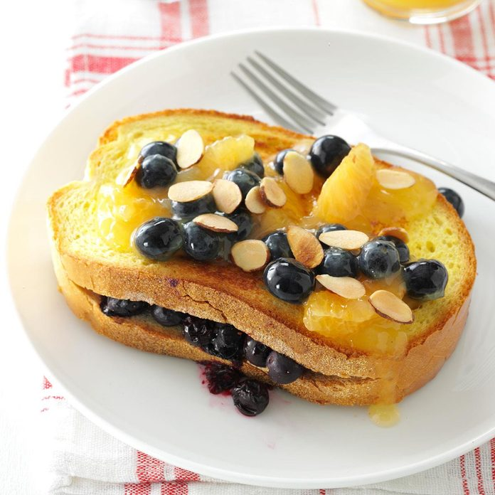 Blueberry Stuffed French Toast Exps33082 Th143191d11  13 12bc Rms 2