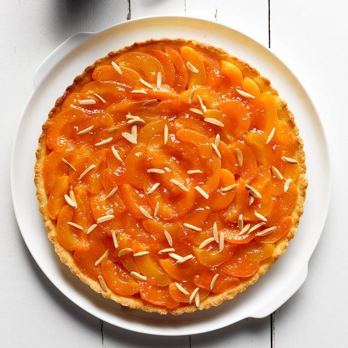 Brandied Apricot Tart Exps Jmz18 157157 B03 06 3b 1