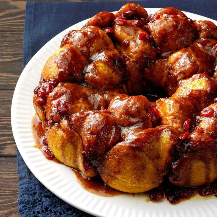 Bread Machine Pumpkin Monkey Bread Exps Mbd19 170547 E09 02 7b 4