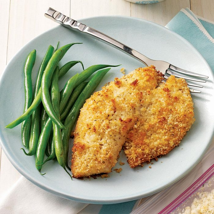 Breaded Baked Tilapia Exps45268 Zip2357908a04 14 4bc Rms 7