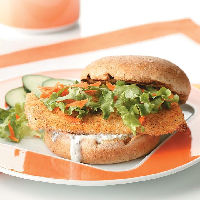 Breaded Fish Sandwiches Exps44923 Thhc1757658d61c Rms 4