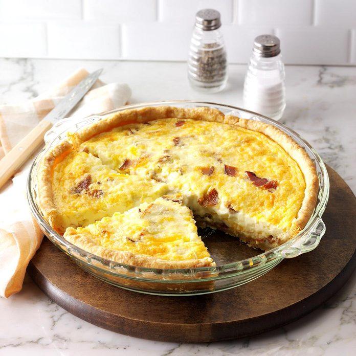 Breakfast Quiche Exps Thfm17 10228 D09 20 6b 1