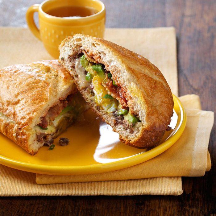 Breakfast Tortas Exps50130 Sd19999445d09 01 6b Rms