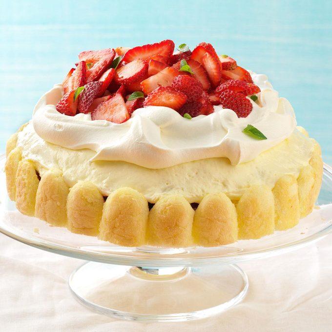 Breezy Lemon Berry Dessert Exps32980 Hc2847498d05 30 3b Rms 2