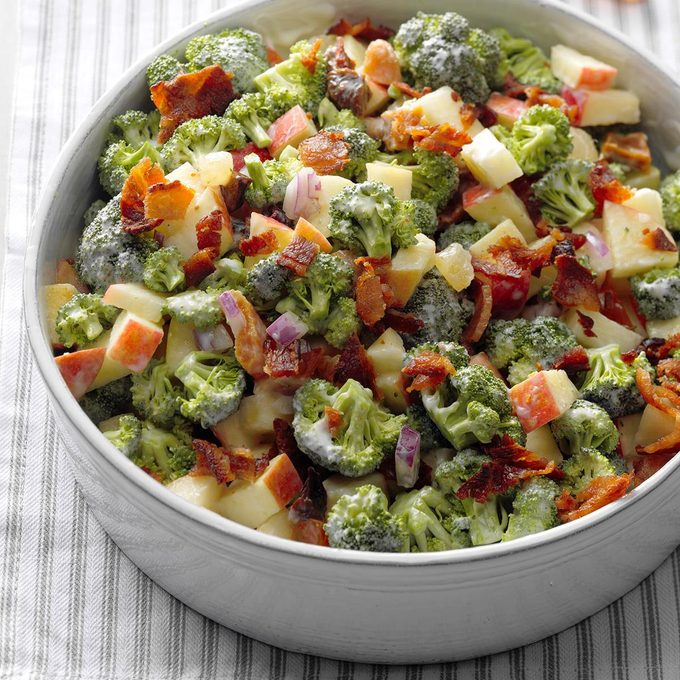 Broccoli Apple Salad Exps Sscbz18 69007 B10 18 2b 3