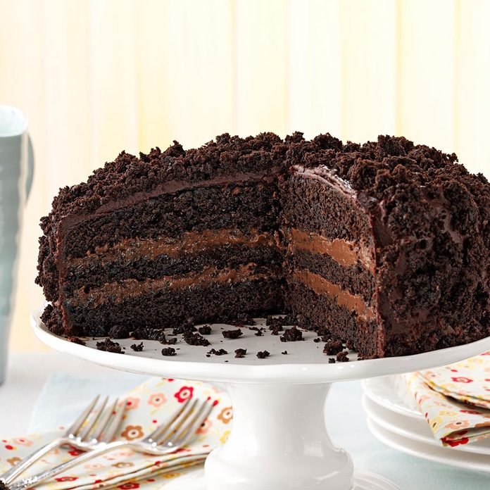 Brooklyn Blackout Cake Exps110830 Thraa2874593c01 30 4bc Rms 1