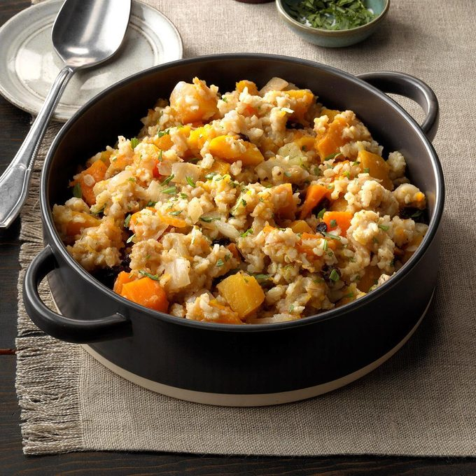 Brown Rice And Vegetables Exps Hca19 133366 C04 23 2b