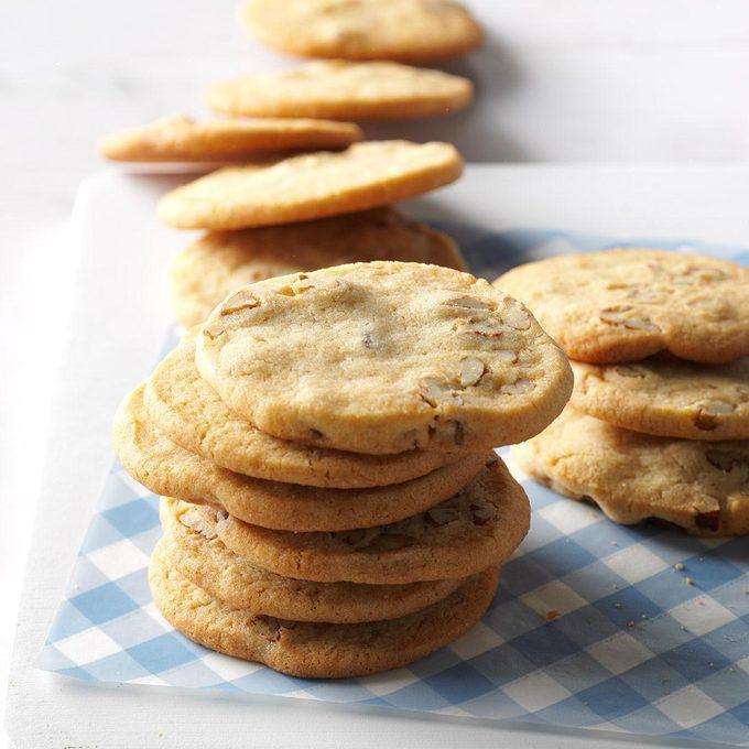 Brown Sugar Icebox Cookies Exps Cbz16 88 D05 13 1b