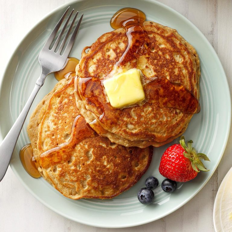 Brown Sugar Oatmeal Pancakes Exps Ghbz18 3290 B08 08 2b 3