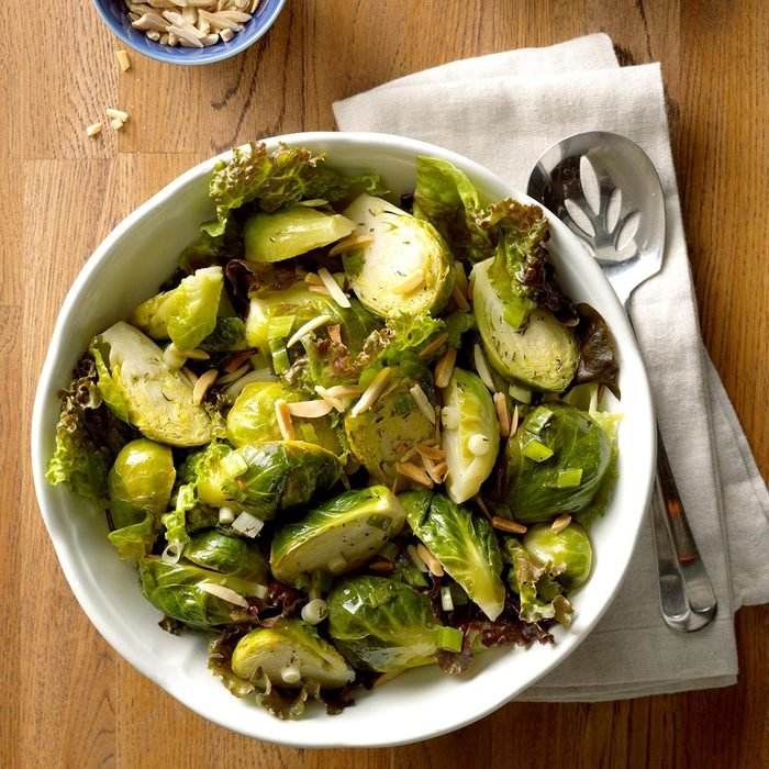 Brussels Sprouts Salad Exps Thca18 20185 B04 27 2b 1
