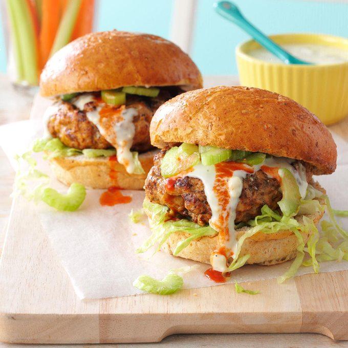 Buffalo Turkey Burgers Exps44917 Sd143205d01 28 4bc Rms 15