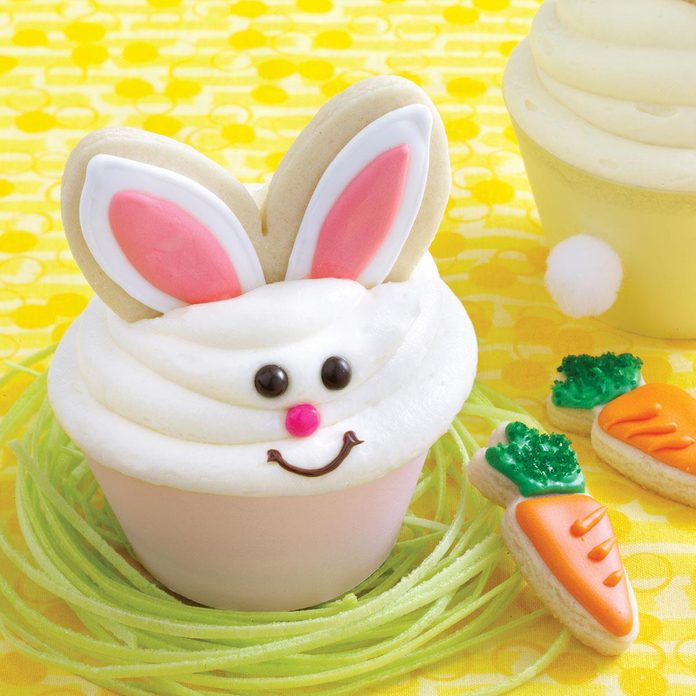 Bunny Carrot Cakes Cookies Exps148816 Rds2447888b10 12 2bc Rms 3