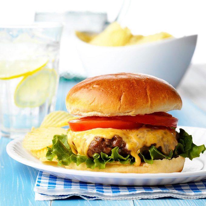 Burger Americana Exps179593 Th143192b02 13 14bc Rms 3