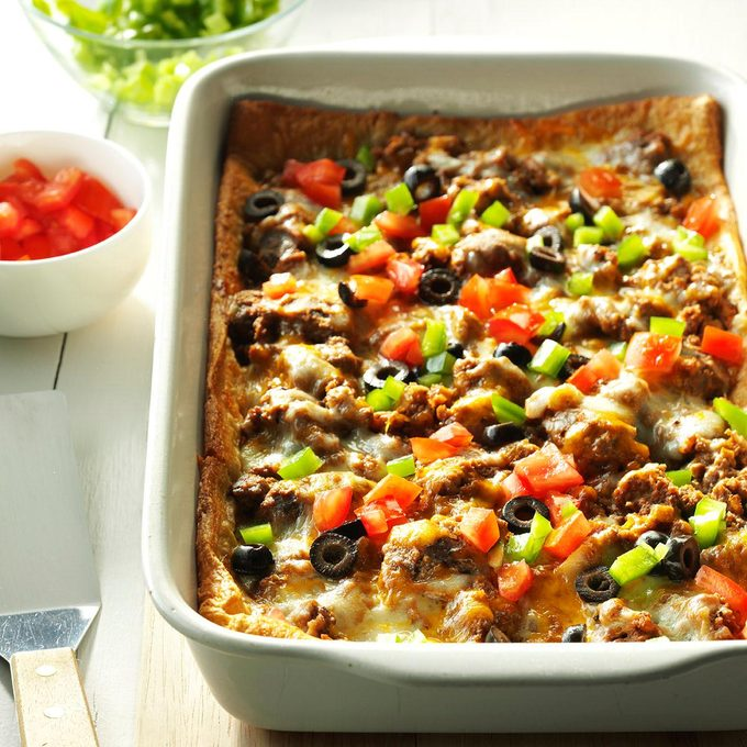 Burrito Bake Exps Thn16 13710 D06 21 1b 15