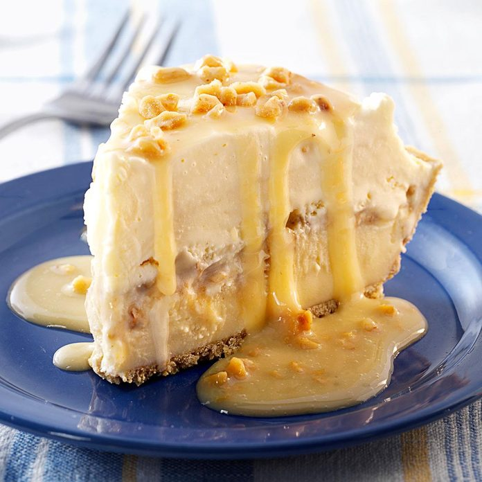 Butter Brickle Ice Cream Pie Exps37559 Sd1999448a02 18 2bc Rms 3