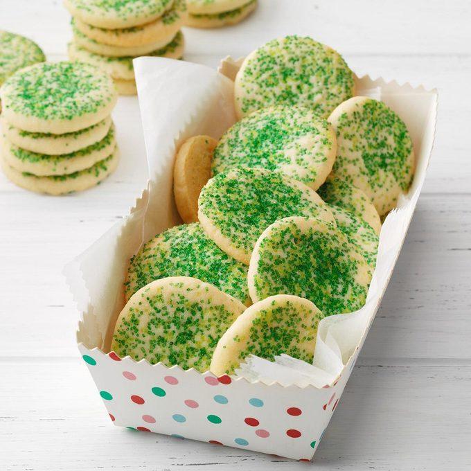 Butter Mint Cookies Exps Hccbz19 12939 E03 27 1b 3