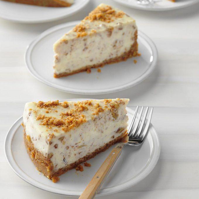 Butter Pecan Cheesecake Exps Toham21 133406 E11 18 6b 8