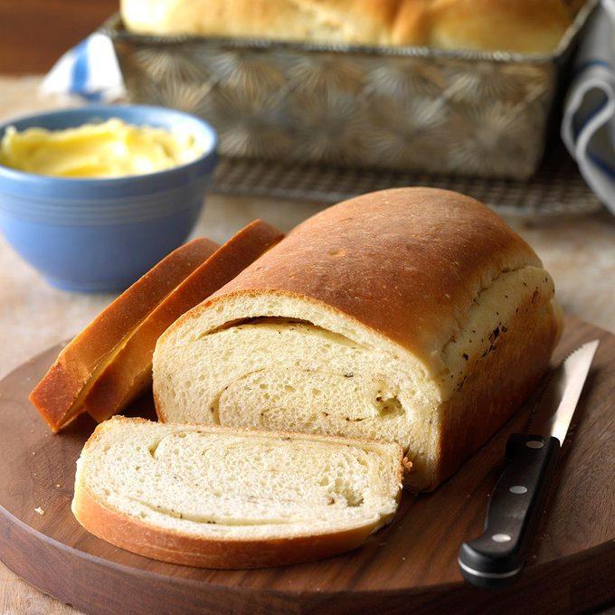 Butter And Herb Loaf Exps Gbhrbz17 41538 C07 07 5b 6