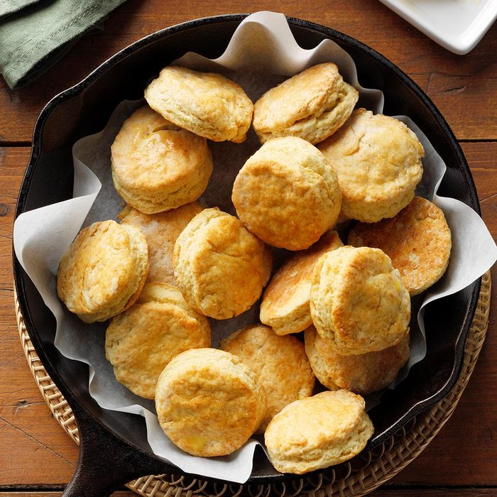 Buttermilk Biscuits Exps Hca20 4283 E05 19 4bv1 5