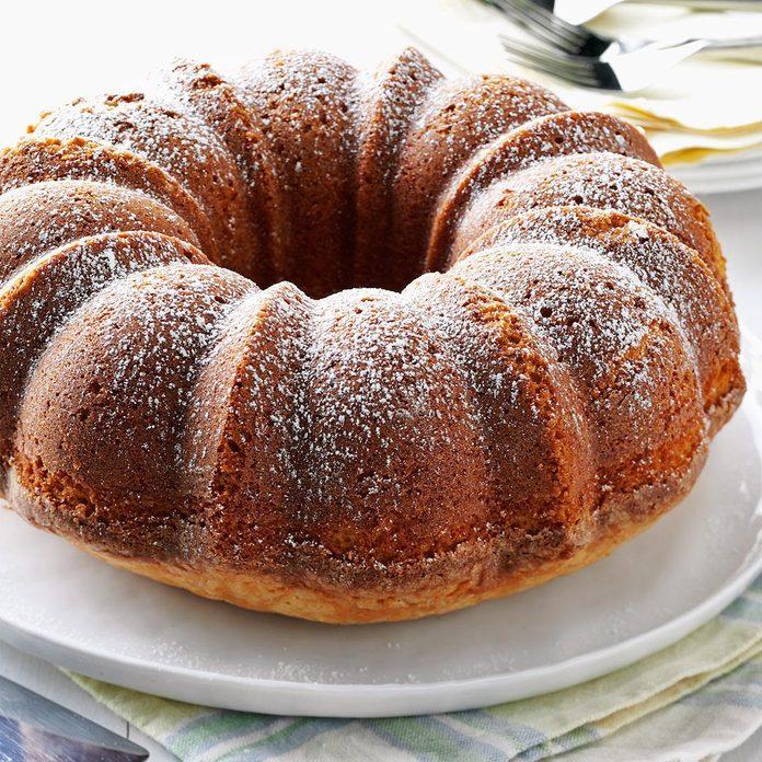 Buttermilk Pound Cake Exps3591 Ac2930252b01 15 6b Rms 5