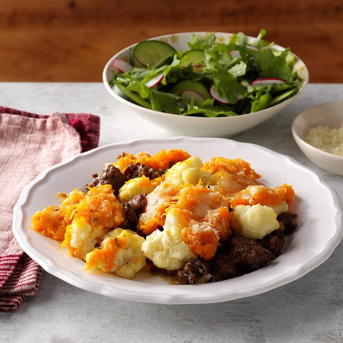 Butternut Squash Cauliflower Beef Shepherd S Pie Exps Thfm 188833 B09 27 4b 2