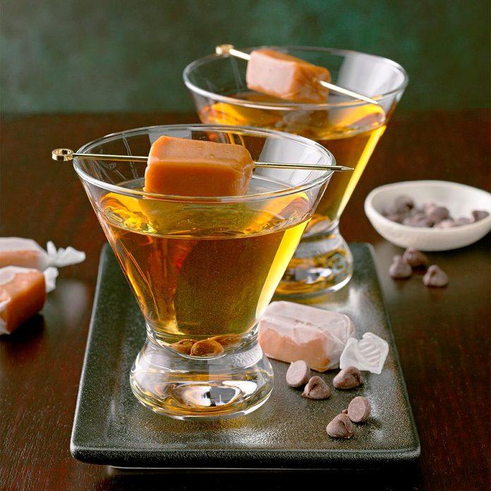 Butterscotch Martinis Exps Thca21 138861 B02 24 4b