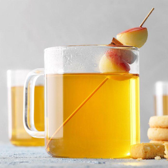 Butterscotch Mulled Cider Exps Scbz20 50401 E07 15 4b 3