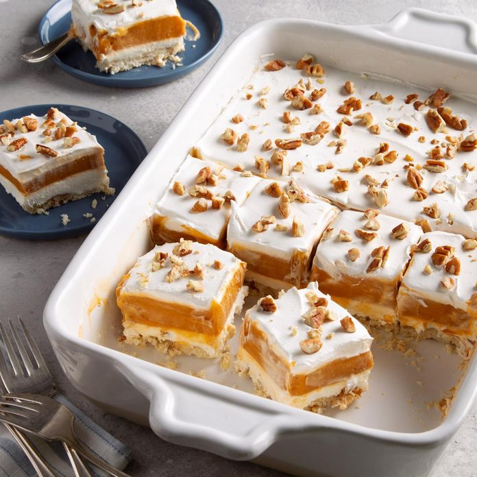 Butterscotch Pecan Dessert Exps Ft21 9291 F 0317 1 4