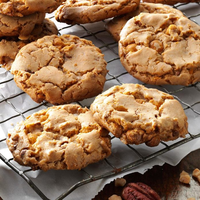 Butterscotch Toffee Cookies Exps89586 Thcm14d08 09 3bc Rms 1